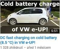 DC_fast_charging_on_cold_battery_in_VW_e-UP!.jpg